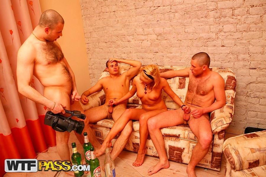 секс секс фото оргии