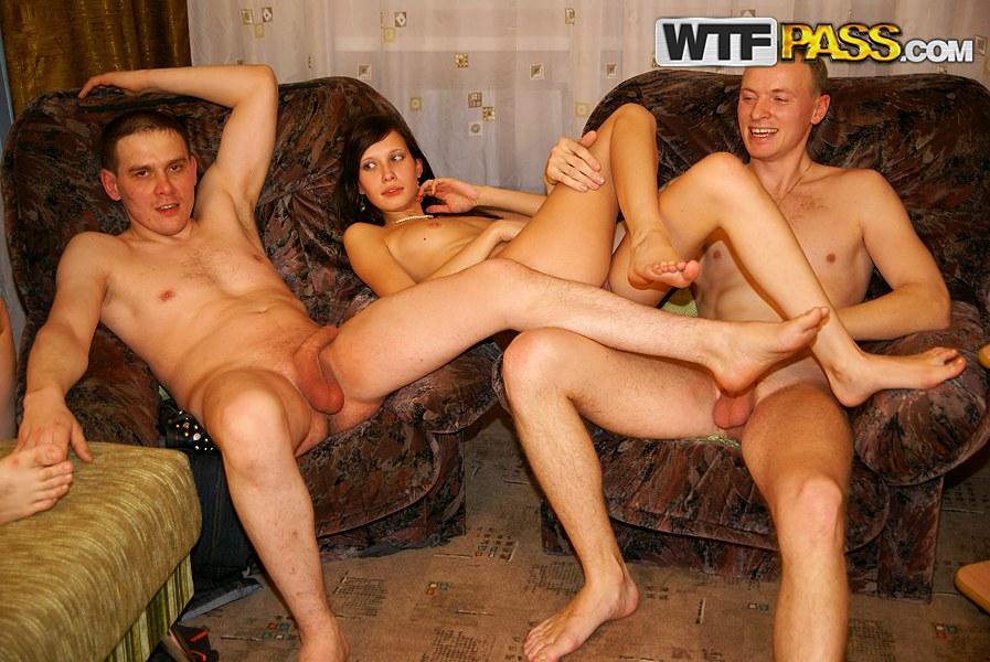 Amateur sex party movie scenes