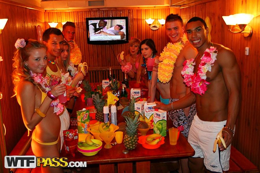 College Lesbian Party <b>xxx</b> for > <b>college lesbian party</b>