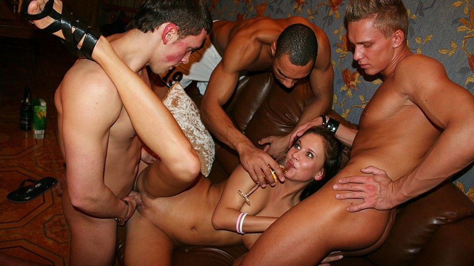 hot party sex elstrabladet massage