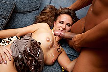College Orgy Adult Bitches Porn <b>college</b> lesbian: hot nude party video with badass <b>girls</b> <b></b>