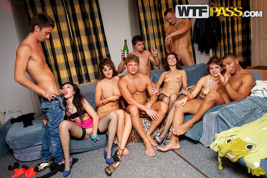 sex auf der party sex relaks