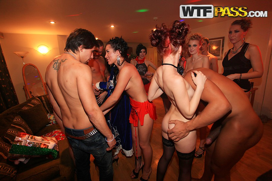 Hot College Sex Party <b>college</b> students <b>sex</b> video: <b>hot</b> bathroom <b>fuck</b> at <b>college sex</b> <b></b>