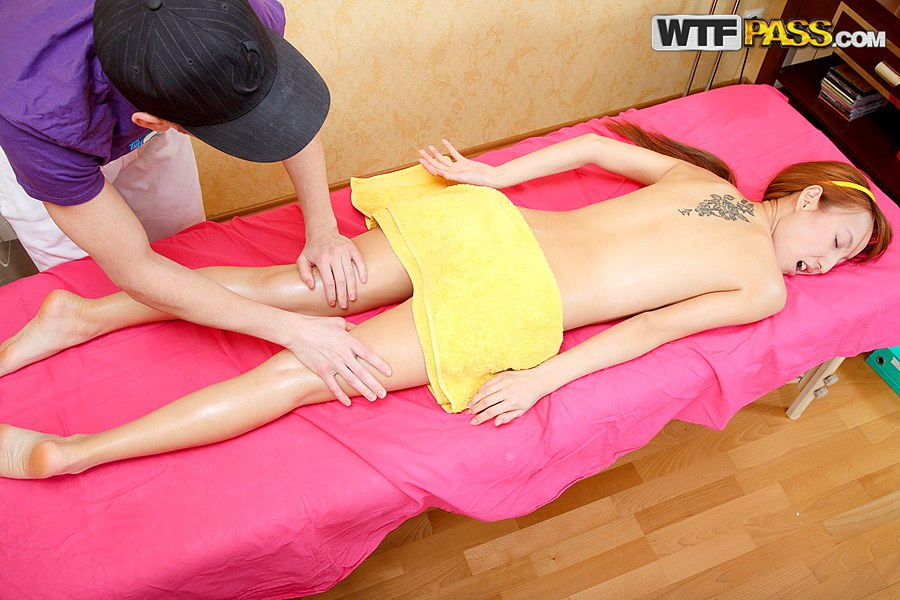 privat sex film erotiske par massage