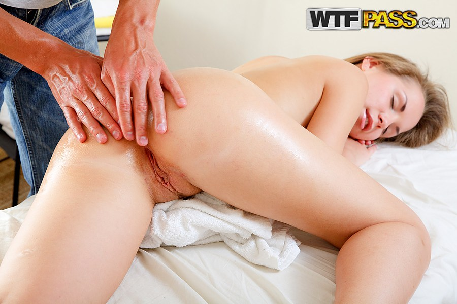 guy girl sex massage