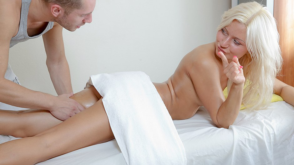 tantric massage nice meet and fuck sex