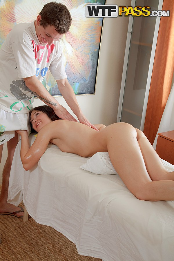 how to make money as a erotic massage therapist