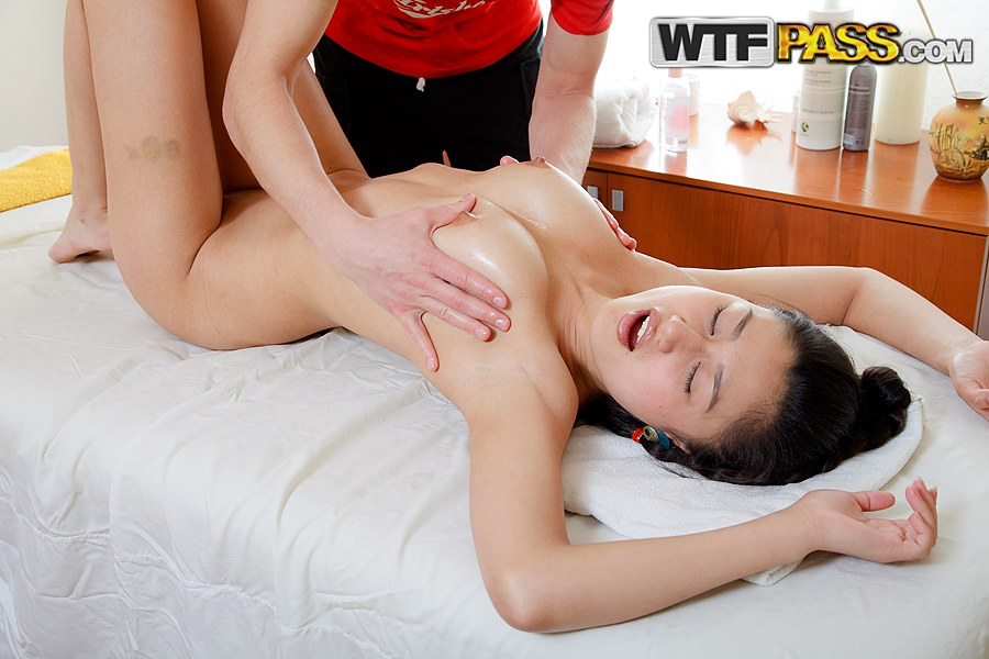 errotic massage asian ladies sex