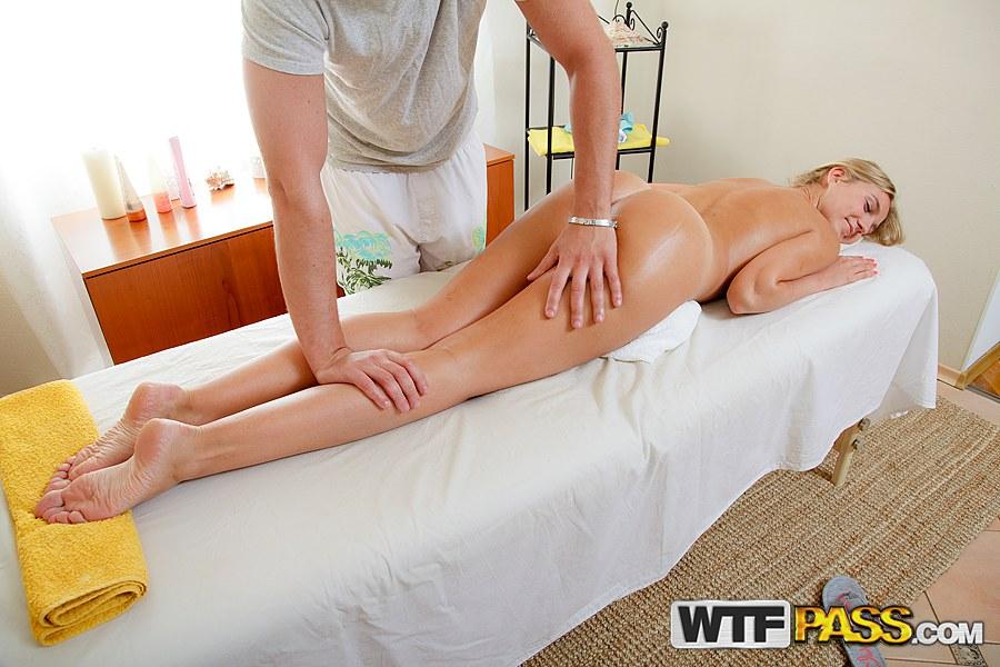 massage 6m demask münchen