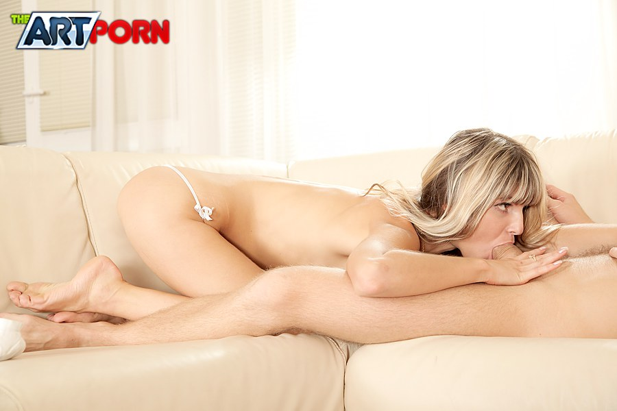 super hot porn sex girls