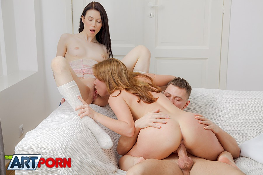 2 beautiful ladies lesbians with big tits m amp k 4